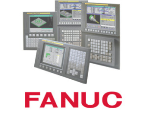 fanuc-cnc-retrofits