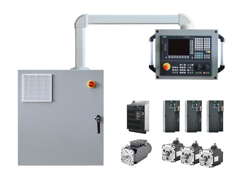 siemens-808d-cnc-kit-advanced-pendant-3-axis-spindle