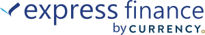 logo_express_finance_color