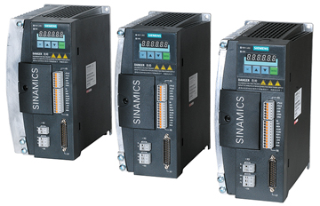 Siemens-808D-Advanced-Retrofit
