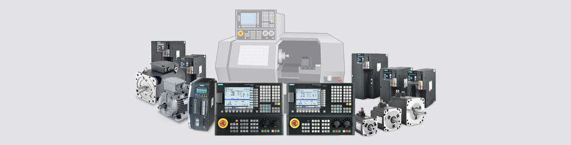 Siemens-Sinumerik-808D-CNC-Kit_2