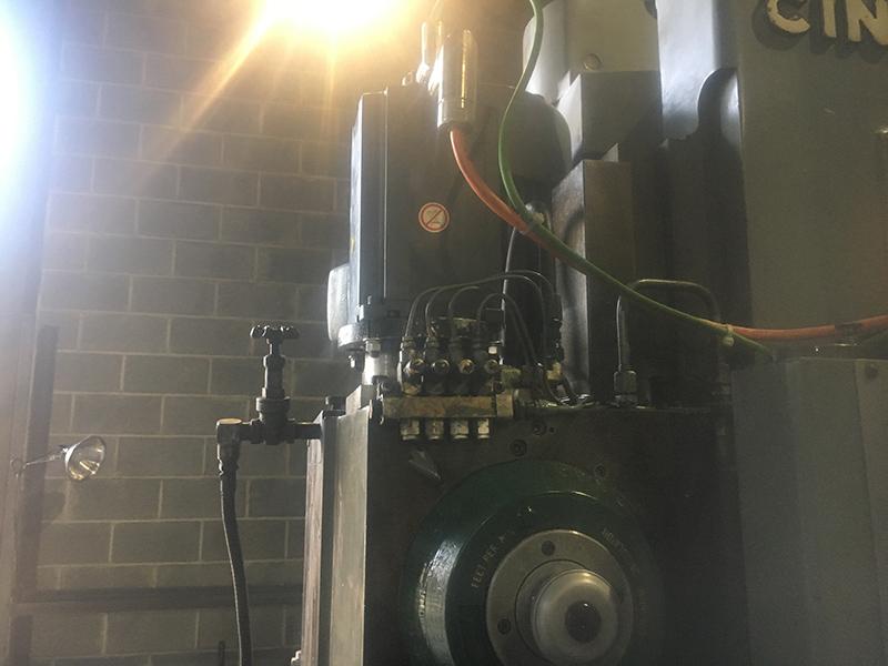 siemens-808d-z-axis-quill-motor-cincinnati