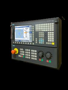 10.4in 828 Simulator